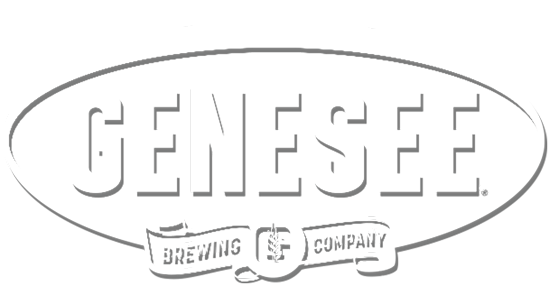 Genesee Brewing Company | Just Wine