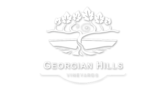 Georgian Hills Vineyards