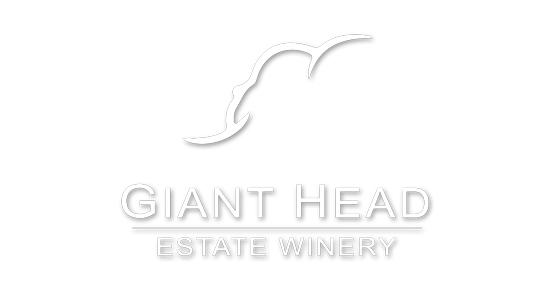 Giant Head Estate Winery | Just Wine
