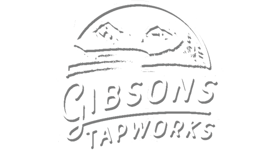Gibsons Tapworks | Just Wine