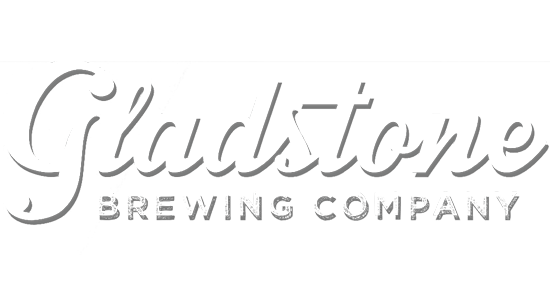 Gladstone Brewing Company | Just Wine