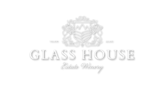 Glass House Estate Winery | Just Wine