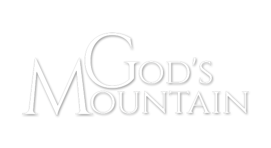 God's Mountain Estate | Just Wine