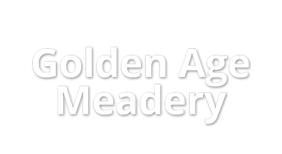 Golden Age Meadery | Just Wine