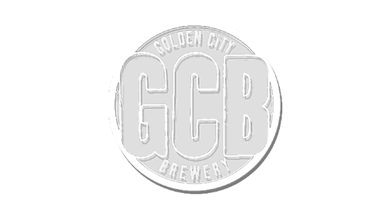 Golden City Brewery | Just Wine