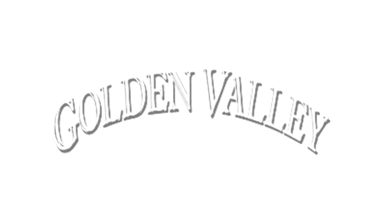 Golden Valley Brewery | Just Wine