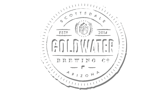 Goldwater Brewing Company