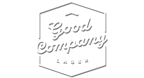 Good Company Lager | Just Wine