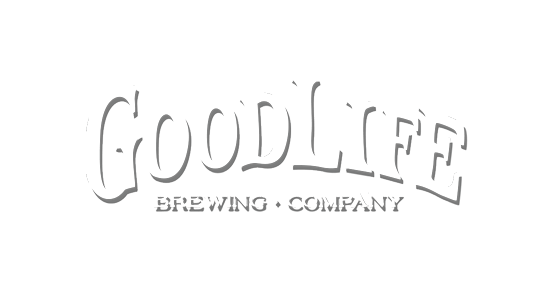 GoodLife Brewing | Just Wine