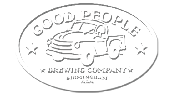 Good People Brewing Company | Just Wine