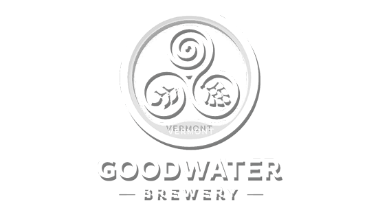 Goodwater Brewery | Just Wine