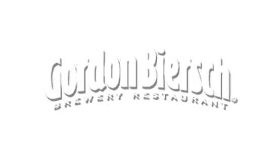 Gordon Biersch Brewery | Just Wine