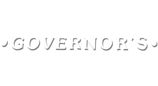 Governor's | Just Wine