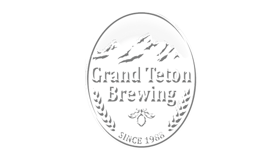 Grand Teton Brewing | Just Wine