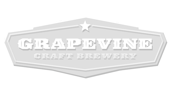 Grapevine Craft Brewery | Just Wine