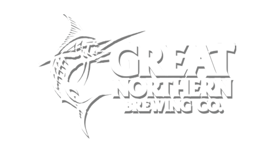 Great Northern Brewing Company | Just Wine