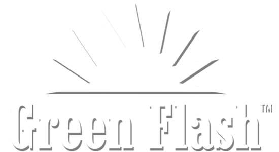 Green Flash Brewing Company | Just Wine