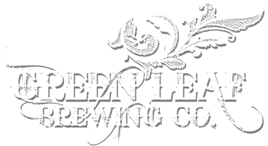Green Leaf Brewing Co. | Just Wine