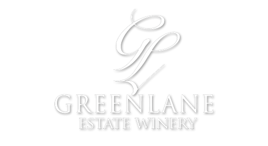 Greenlane Estate Winery | Just Wine