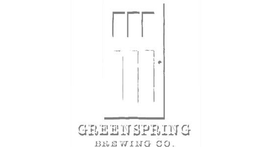 Greenspring Brewing Company | Just Wine