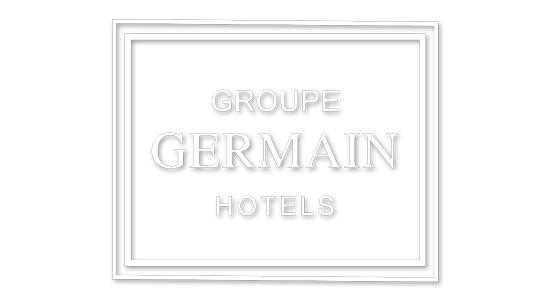 Groupe Germain Hotels | Just Wine