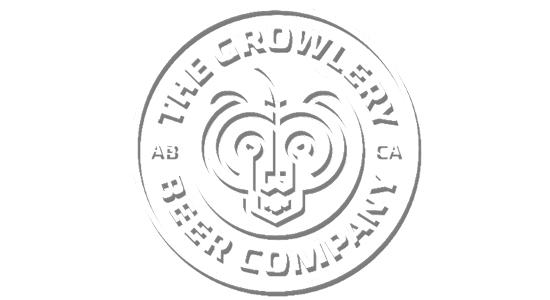 The Growlery Beer Co. | Just Wine