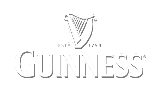 Guinness | Just Wine