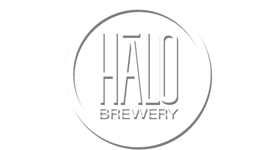 Halo Brewery | Just Wine