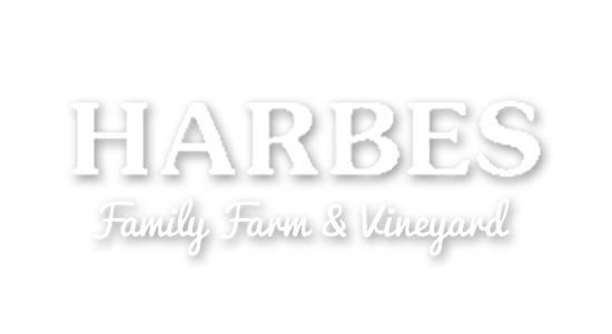 Harbes Family Vineyard | Just Wine
