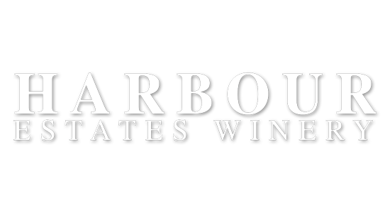 Harbour Estates Winery | Just Wine