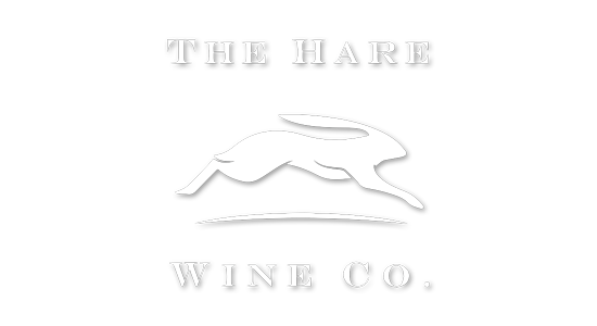 The Hare Wine Co. | Just Wine