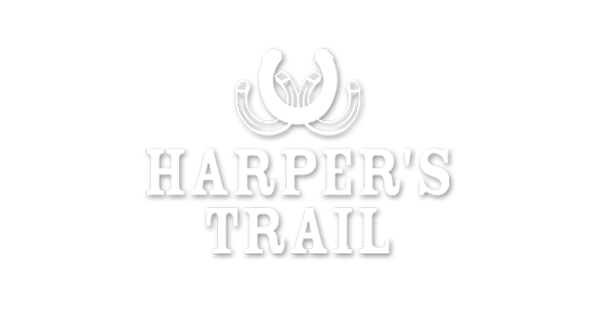 Harper's Trail Estate Winery | Just Wine