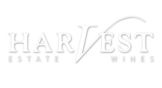 Harvest Estate Wines | Just Wine