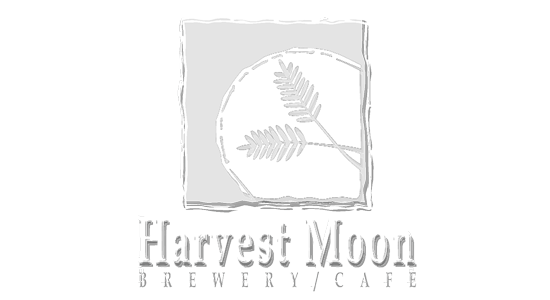 Harvest Moon Brewery & Cafe | Just Wine