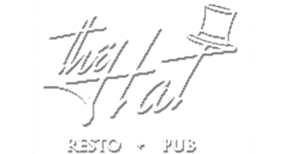 The Hat Resto Pub | Just Wine