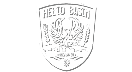 Helio Basin Brewing Company | Just Wine