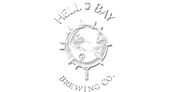 Hell Bay Brewing Company | Just Wine