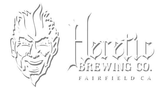 Heretic Brewing Company