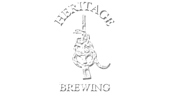 Heritage Brewing Company | Just Wine