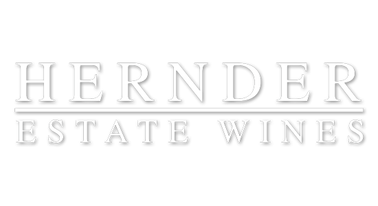 Hernder Estate Wines | Just Wine