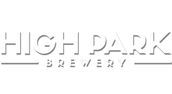 High Park Brewery | Just Wine
