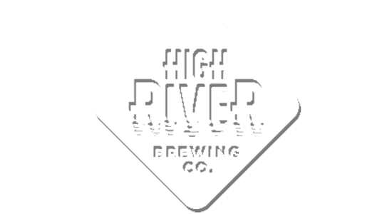 High River Brewing Company