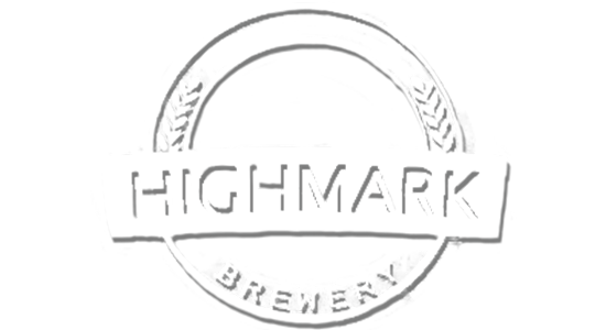 Highmark Brewery | Just Wine