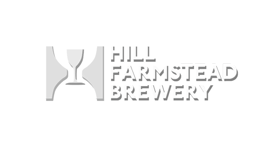 Hill Farmstead Brewery | Just Wine