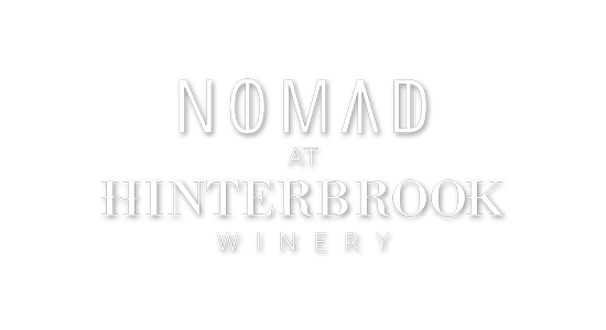 Hinterbrook Estate Winery | Just Wine