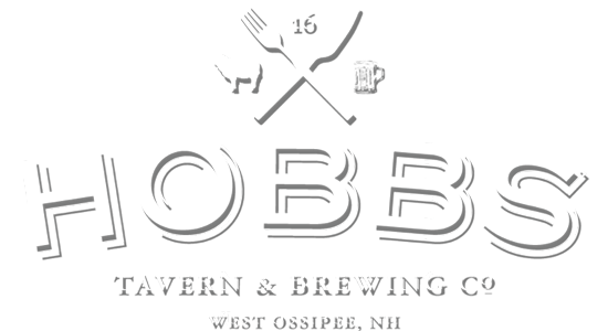 Hobbs Tavern & Brewing Company | Just Wine