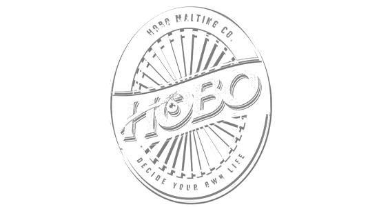 Hobo Brewing and Malt | Just Wine