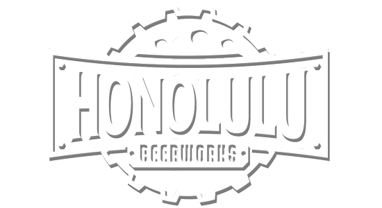 Honolulu Beerworks | Just Wine