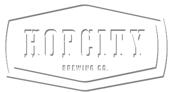 Hop City Brewing Company | Just Wine