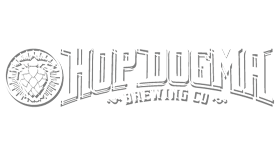 Hop Dogma Brewing Company | Just Wine